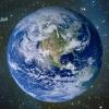 planeta-1200x400