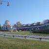 novo-groblje-2006-002