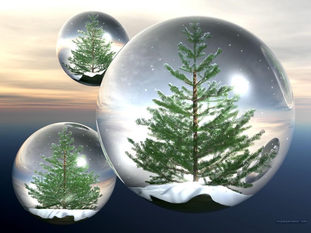 winteraerium1600.jpg
