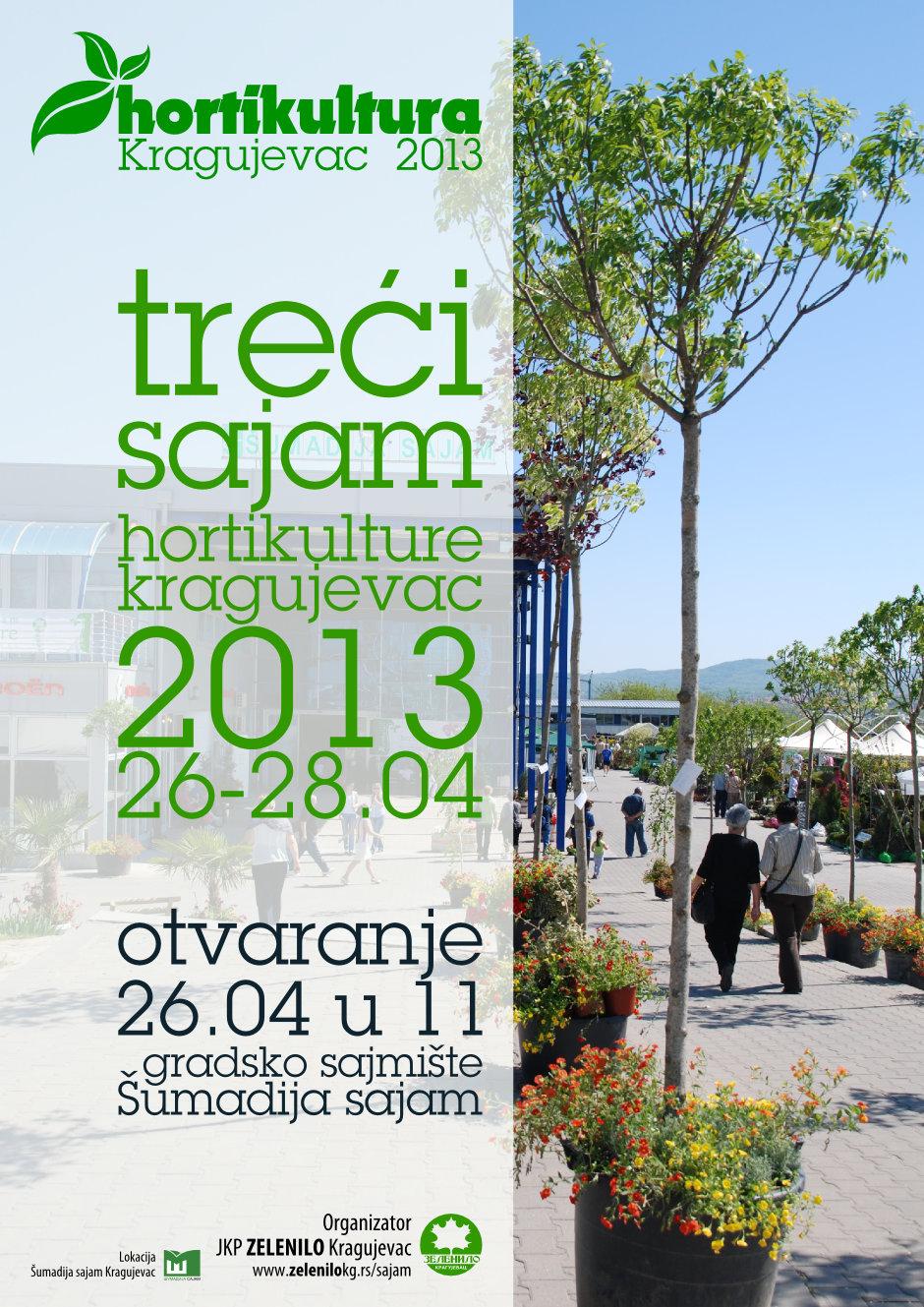 sajam-hortikulture-2013-poster
