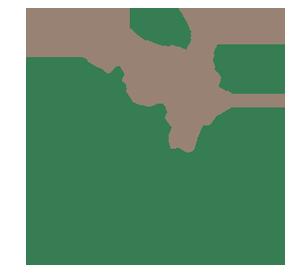 Logo-biodiverzitet