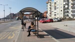 Novo_autobusko_stajaliste(720p)