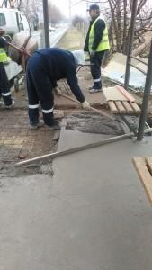 Novo_stajaliste_betoniranje(720p)
