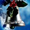 bozicne-novogodisnje-slike-download001