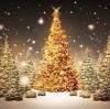 bozicne-novogodisnje-slike-download006