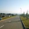 novo-groblje-2006-402_0