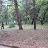 jkp-gorica-nis-uredjenje-bubnja-09-07
